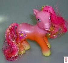 My little Pony / Mein kleines COMET TAIL G3 #2