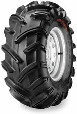 """MAXXIS Mud Bug (M961) Tire 26x10-12 Front 26"""" TM16675000 68-2570 M961-4"""