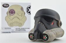 Star Wars Series 2 Legion 2.5-Inch Stormtrooper Vinyl Helmet - Version 3