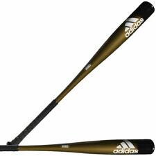 Adidas Aero Burner -3 BBCOR Baseball Bat Alloy DN7059 33 30 Baseball Bat Bros!!!