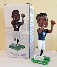 DaeSean Hamilton State College Spikes Penn State Nittany Lions Bobblehead SGA