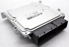 OEM Hyundai Accent Sedan, Hatchback Valve Timing Control Module 39111-26BE5