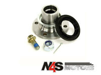 LAND ROVER DISCOVERY 1 REAR DIFFERENTIAL DRIVE FLANGE KIT 4 BOLT.  PART- STC4858