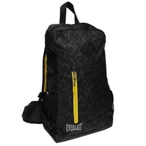 Everlast Lightweight Backpack