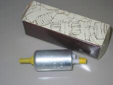 FUEL PUMP  ROVER ADU8345 -WFX100620    PIERBURG    7 . 21164 . 01 0  NOS