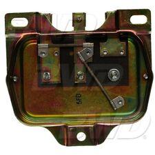 BWD R158 Voltage Regulator