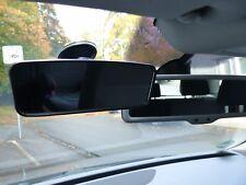 KFZ Rückspiegel Innenrückspiegel Zusatzspiegel Innenspiegel Autospiegel Spiegel