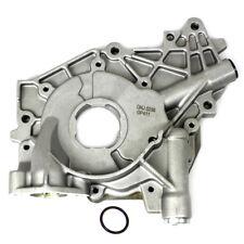 Engine Oil Pump fits 1995-2007 Mercury Mystique Cougar Montego  DNJ ENGINE COMPO
