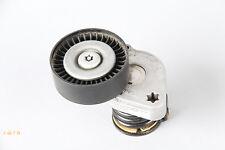03-05 Mercedes W203 C230 Drive Fan Belt Tensioner 2712000270 OEM