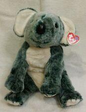 Ty Beanie Buddy EUCALYPTUS the KOALA BEAR 1999 Retired & New
