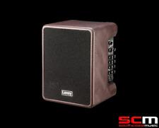Laney A-FRESCO Amplifier Amp For Guitar Bass Keyboard Vocals Drums