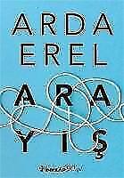 Arayis von Arda Erel (2017, Taschenbuch)