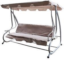 hollywoodschaukeln ebay. Black Bedroom Furniture Sets. Home Design Ideas