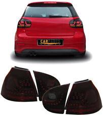 LED Feux Arrières Rouge pour VW Golf 5 03-08