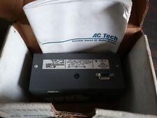 AC Tech 844-100, EPM Programmer**New/Old Stock**