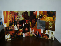 THE HOLLIES  LP DISTANT LIGHT  G.C.   MADE IN  ESPAGNA 1972