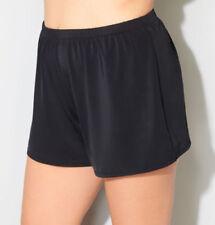 aead55d8b8 Swim Shorts Plus Size Swimwear for Women for sale | eBay