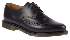 Dr. Martens Lace-up Pointed Shoes for Men