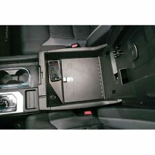 Tuffy Security Products 323-01 Security Console Insert Fits 14-16 Toyota Tundra