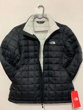Women's The North Face Arpy Winter Black Jacket -Size Medium