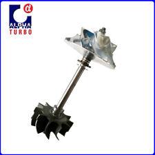 Rotor assembly Turbo cartridge part turbine compressor wheerl Holset HE451VE