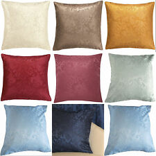 Floral & Garden Traditional Decorative Cushions
