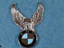 pins pin moto motor cycles aigle eagle logo bmw email