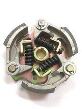 Frizione Regolabile X Minimoto A Liquido  X Replica Blata C1 C2 39/46cc