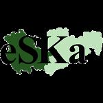 eska24h-shop