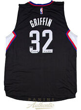 f778912aec4 BLAKE GRIFFIN Autographed