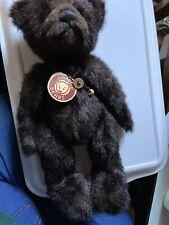 charlie bears Sam