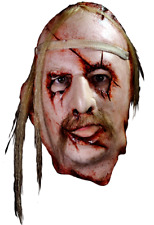 The Devil's Rejects - Victim Face Mask