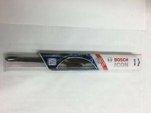 Bosch Icon Wiper Blade 20OE -- NEW