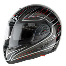 CASQUE AIROH Pit One Galaxy - TAILLE XL
