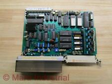 Part B1200-C968 Circuit Board F103.16 7232.0 - Used
