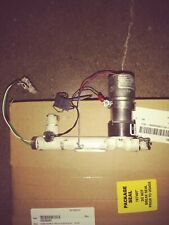 Nib Scitex/Kodak versamark 0200365 Fluid supply assy(ink pump) - Free Shipping
