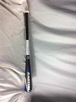"""Easton SL16S4008 Baseball Bat 30"""" 22 oz. (-8) 2 5/8"""""""