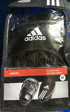 Adidas Sparring Mitts