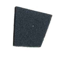 Atlantic Water Gardens - SM4000 - Replacement Skimmer Mat (BIO-TECH) set of 2