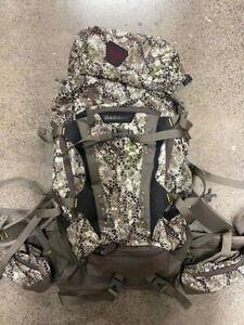 Badlands Sacrifice LS Hunting Pack