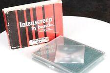 ^ Beattie Intenscreen Matte Rolleiflex SLX (Read Description)