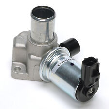 Fuel Injection Idle Air Control Valve fits 1997-2005 Ford E-350 Econoline Club W