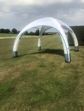 NEW Coleman Event Shelter 4.5m //1 5ft Spare Replacement 3 BAR ROOF SECTION