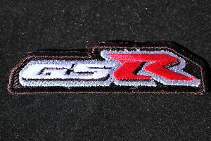 Texaco iron-on PATCH Aufnäher Parche brodé patche toppa racing