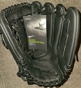 Nike Alpha Huarache Edge Baseball Fielding Glove - Mod-Trap Web - 12.75 in. NWT