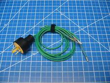 Shortwave/Communication Receiver Deluxe Ground Wire Kit - Listening/Svc Ground