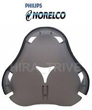Philips Norelco 3D RQ12 Plus+ Shaver Head Cap ONLY Original OEM OPEN*BOX Read