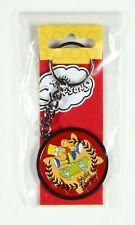Porte-clé Simpson (Les) Bart Simpsons, Skate Royalty