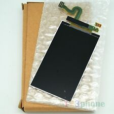 LCD SCREEN DISPLAY FOR SONY XPERIA NEO MT15i MT11i