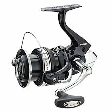 SHIMANO 14 AR-C AERO BB 5000HG SPINNING REEL From Japan